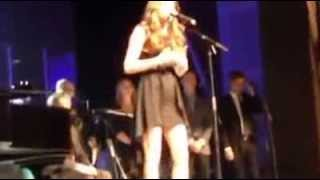 Angie Miller - This Christmas Song