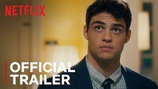Trailer of The Perfect Date (2019)