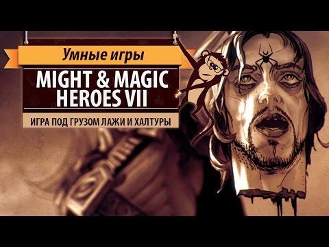 Черная магия заговор на исполнение желаний