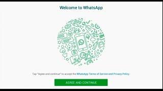 Whatsapp en tu PC sin codigo QR 100% real no fake