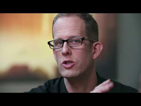 Pixar in a Box Season 3: The Art of Storytelling
