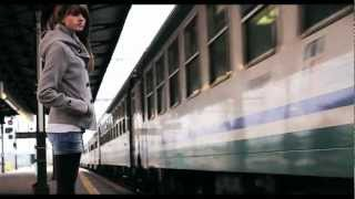 El Tren Del Amor (Video) Alto Rango - Prod. by Los Hitmen y Guelo Star