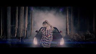 ちゃんみな (CHANMINA) - LADY (Official Music Video) [YouTube Ver.]