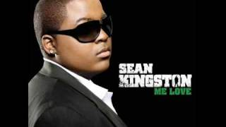 Sean Kingston - Replay [Official Song]