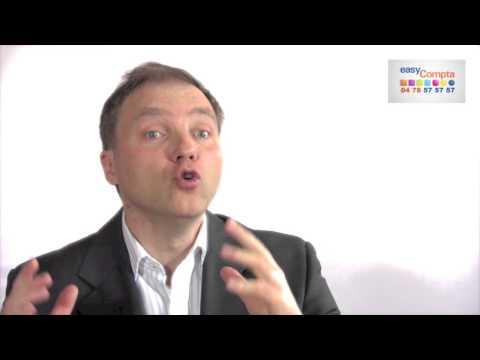Vidéo sur La CET : Contribution Economique Territoriale – Vidéo