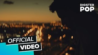 Wincent Weiss   Musik Sein (Official Video)