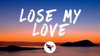 Kara Marni   Lose My Love (Lyrics)