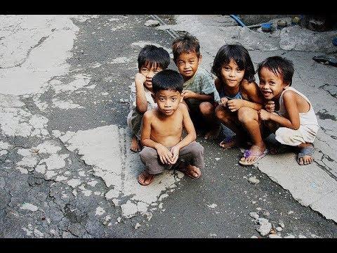 Borneo Yang Tersisih