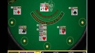 Microgaming Casino Games: Table Games And Progressive Games