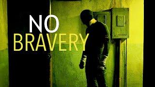 No Bravery | Multifandom