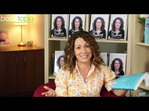 Bridge Burning and Other Hobbies by Kitty Flanagan | 9781760632052