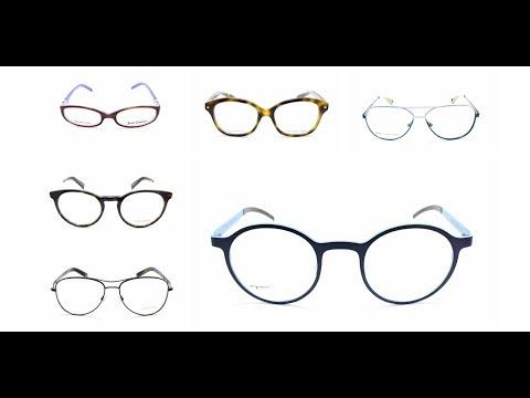 Отзывы о методике восстановления зрения жданова