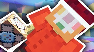 FIXING A MINECRAFT ADVENTURE MAP..► Subscribe and join TeamTDM! :: http://bit.ly/TxtGm8► DANTDM US TOUR TICKETS :: http://bit.ly/DanTDMUSTour► Follow Me on Twitter :: http://www.twitter.com/DanTDM► Previous video :: https://youtu.be/mocy9lm_0GkI got a new job that involves fixing Minecraft Adventure Maps!!► Play these Minecraft Custom Map - The Reality of Map Making : http://www.minecraftmaps.com/adventure-maps/the-reality-of-map-makingCreator : http://bit.ly/bentechy66► BRAND NEW MERCHANDISE :: http://www.dantdmshop.com► Powered by Chillblast :: http://www.chillblast.com-- Find Me! --Twitter: http://www.twitter.com/DanTDMFacebook: http://www.facebook.com/TheDiamondMinecartInstagram: http://www.instagram.com/DanTDM