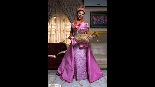 WEDDING DRESSES 2019#AFRICAN TRADITIONAL WEDDING STYLES#LATEST FASHION STYLES