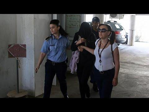 العرب اليوم - شاهد: بريطانية تُؤكِّد تعرضها للاغتصاب الجماعي