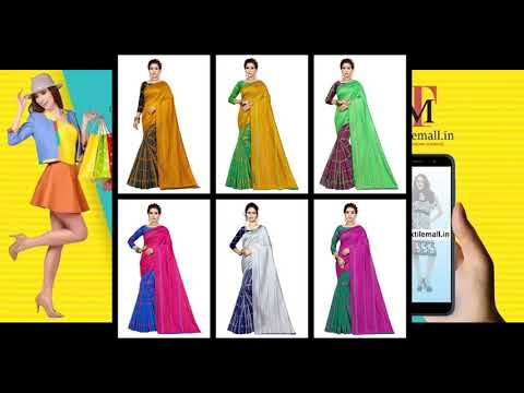 Shangrila Jeevika Silk Vol-3 Silk Saree Catalog Collection Exclusive Designer Collection