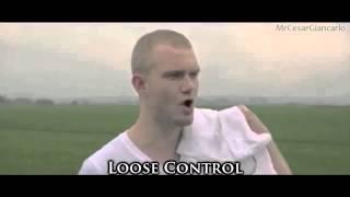 undefeated lyrics kb - मुफ्त ऑनलाइन वीडियो