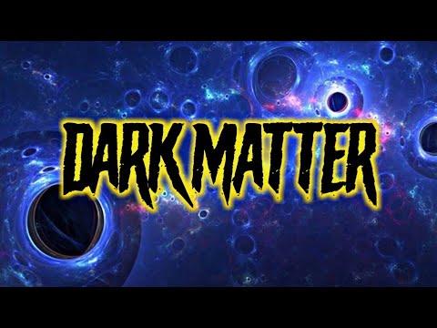 Nasa found dark matter unexpectedly | small clumps of dark matter