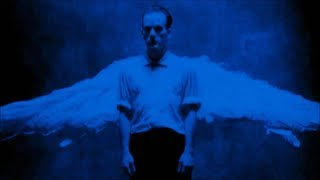 R.E.M. VS Slipknot - Losing Snuff (MASHUP)