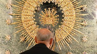 Video: The Prelate in Saragossa