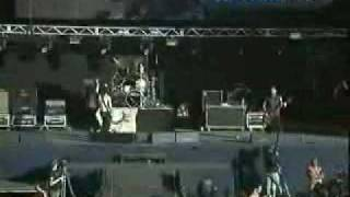 Carajo - Matarutinas (Pepsi Music 2005)