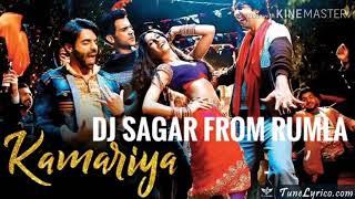 kamariya song dj sagar - Thủ thuật máy tính - Chia sẽ kinh