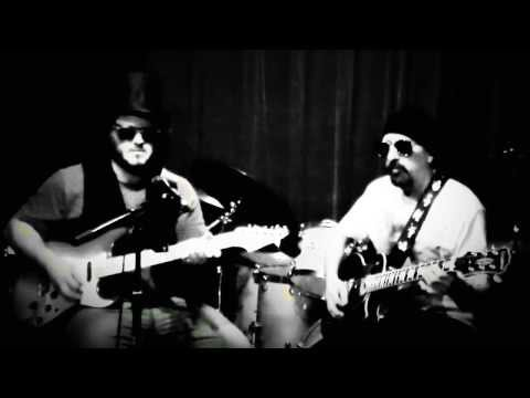 The Entanglers - Evanessa Star 2014 (official video)
