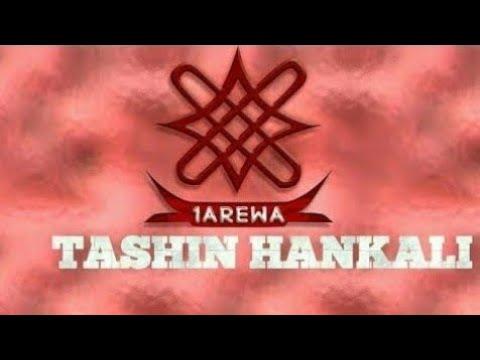Tashin Hankali Episode 12