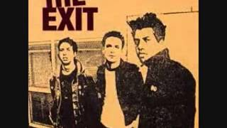 The Exit - Trapped