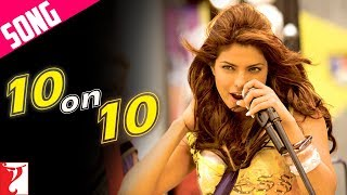 """10 on 10"" - PYAAR IMPOSSIBLE - (2:18 mins)"