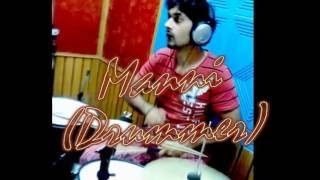 Hanuman Chalisa (Rock Version)- VIDHAN Gang of Demons