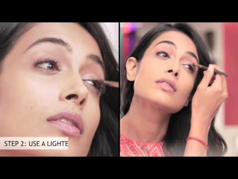 , title : 'How To Do Party Makeup– All Things Makeup'