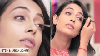 Image for video on How To Do Party Makeup All Things Makeup by Be Beautiful