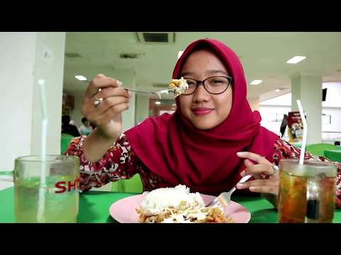 mp4 Food Court Uny, download Food Court Uny video klip Food Court Uny