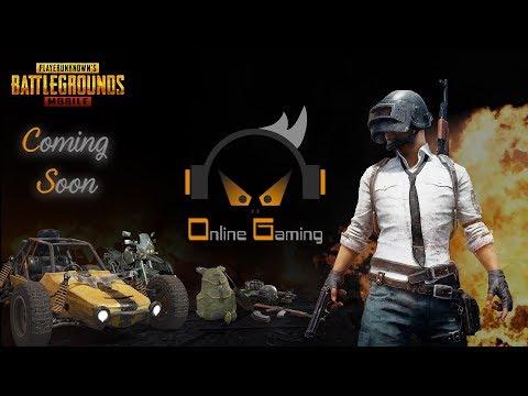 PUBG MOBILE | [URDU] GAMEPLAY | Fun gameplay