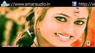 New Punjabi Songs 2012  HUSNA DA PHULL  LOVELY NIRMAN & PARVEEN BHARTA  Romantic Songs 2012