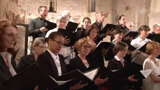 Video: 10 07 14   Ensembe Jean Philippe Rameau F