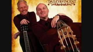Dailey and Vincent, By the Mark