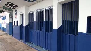 Patos Já - Diretoria da URT hipoteca estádio Zama Maciel para pagar dívida