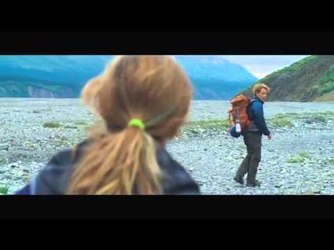 Wildlike (Trailer)
