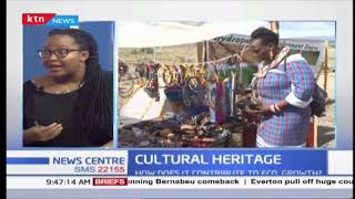 How does cultural heritage contribute to economic growth? | Cultural Heritage