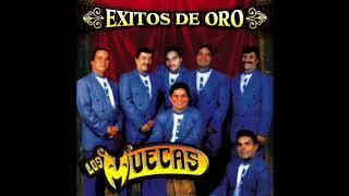 Los Muecas - Exitos De Oro (Disco Completo)