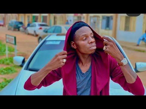 Ruwa Ta-Sha 1&2 Latest Hausa Film(Ado Gwanja Film)