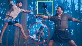 Mohanlal Latest Movie Ultimate Interesting Climax Scene   Telugu Movie Scenes   Theatre Movies