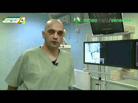Tablete ieftine pentru hipertensiune
