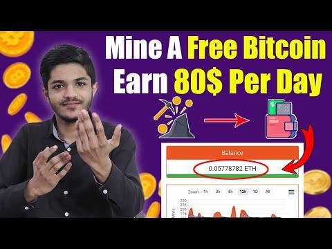 Bitcoin zi de tranzacționare de zi