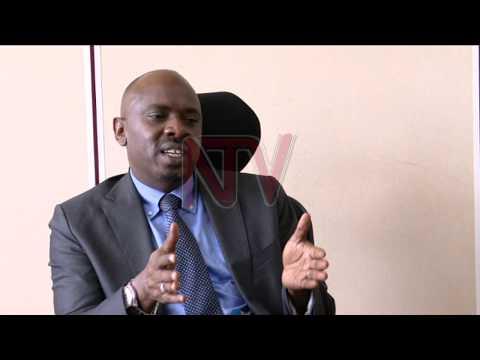 ETTEEKA LYA NSSF: Ababaka ba kwebuuza ku pulezidenti Museveni