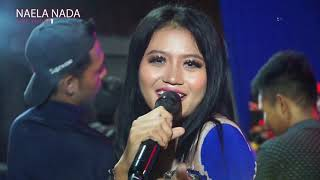 Lagu Terbaru 2019 - Bli Butuh Janji - Shesin Ta - NAELA NADA Live Ender