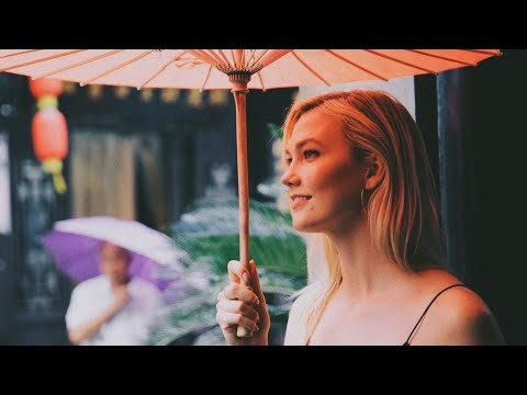 Download 24 Hours in Hangzhou, China | Travel Guide | Karlie Kloss HD Mp4 3GP Video and MP3