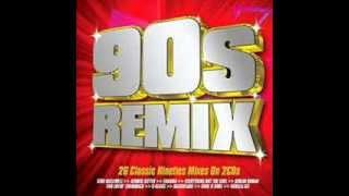 Mega remix 90